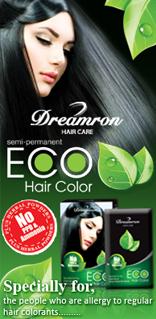 AmazonHC.com amazonhc.comSemi-Permanent Eco Hair Color