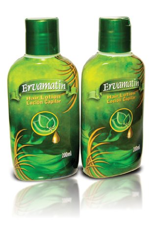 Picture of Ervamatin™ 6 Months Supply {12x200 ml}